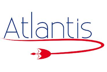 Logo ACC 2021